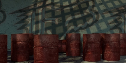 https://pixabay.com/illustrations/barrel-environment-game-oil-2557164/
