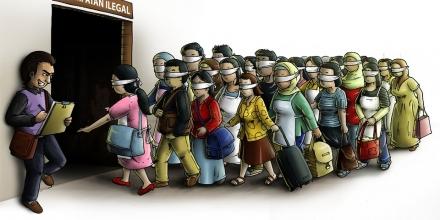 https://pixabay.com/illustrations/migrant-migrant-workers-393130/