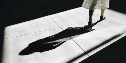 Photo by Martino Pietropoli on Unsplash