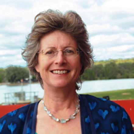 Jenny Corbett's picture