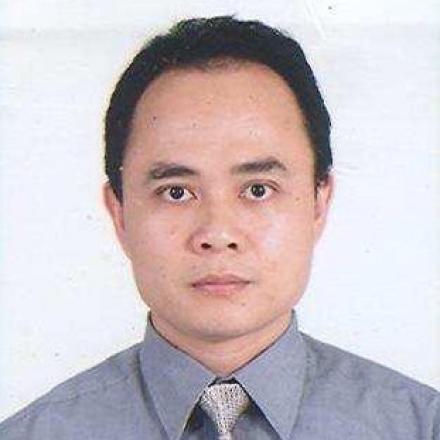 Van Ha Pham's picture