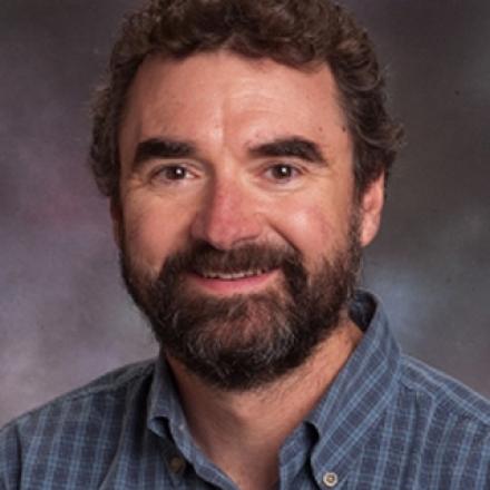 Robert Breunig's picture