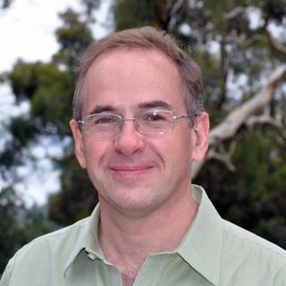 David Stern's picture