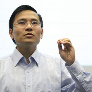Hoang Long Chu's picture