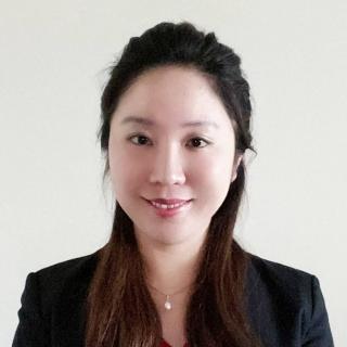 Yixiao Zhou's picture