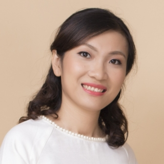 Nhat (Mai) Nguyen's picture