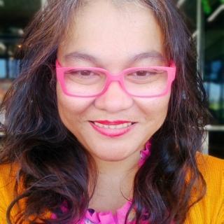 Nurkemala Muliani's picture
