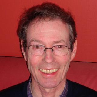Tim Hatton's picture